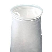 Мешочный фільтр (для поліцейського фільтра) 100мкм
