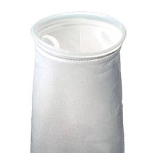 нейлоновый мешочек для фильтров