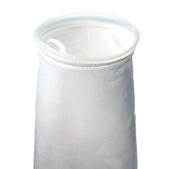 нейлоновые моноволоконные сетчатые мешки