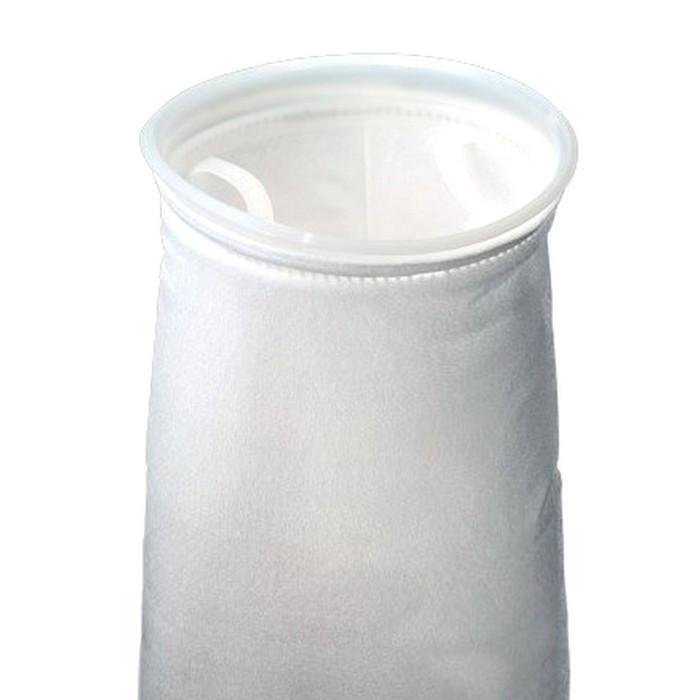 Жидкостные фильтры мешочного типа