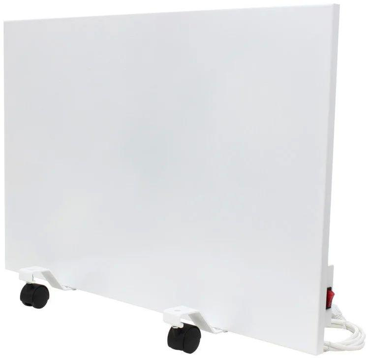 Панельный обогреватель ENSA P750T