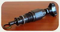 Клапан переливной предохранительный (патронный), резьба 28х1,5