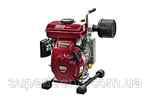Мотопомпа Stark WP 40 (4-тактный двигатель Honda Type)