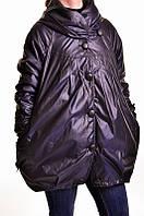 Плащ-Куртка женский FEYA-1811-7