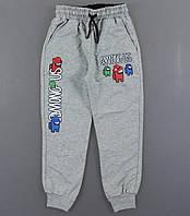Спортивні штани для хлопчиків S&D, фото 1