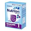 Сухая детская молочная смесь Nutrilon Гипоаллергенный 1, 600 г