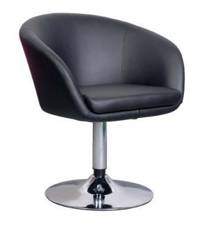 Барне крісло Signal А-322