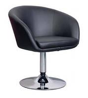 Барное кресло Signal А-322