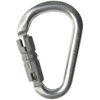 Карабин Kong H.M.S. - twist lock. polished