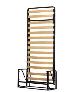 Вертикальная откидная кровать LWB 800*2000