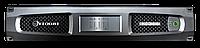 Усилитель мощности CROWN DCi 4|300N