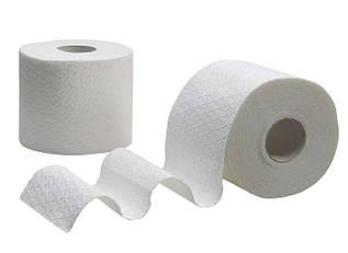 03.5.Туалетная бумага