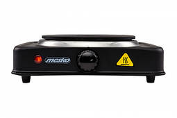 Плита электрическая Mesko MS 6508, фото 2