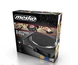 Плита электрическая Mesko MS 6508, фото 3