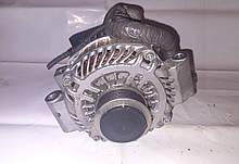 Генератор Mazda cx7 2.3i Mazda 3 Mazda 6 GG MPS A3TJ1181 L3M618300A L3M618300B