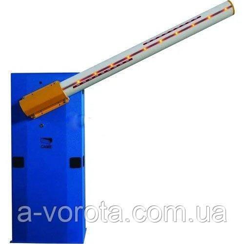 Came G5000X шлагбаум стріла 6.5 м