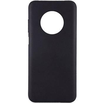 Чехол TPU Epik Black для Xiaomi Redmi Note 9 5G / Note 9T