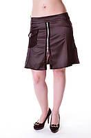 Юбка женская BRA-5001