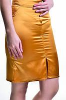 Юбки женские MDD-2008
