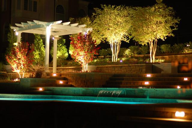 """""""Private Resort"""" Недорого выполнит внутреннюю и наружную отделку камнем в квартире и частном доме. Облагораживайте Собственное ЖИЛЬЕ и  Территорию Загородного Участка"""
