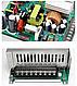 Импульсный источник блок питания NVVV S-800-65V 13.3A 800W для RD6012 65в 13,3а, фото 8