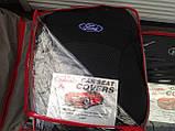 Авточехлы на Ford Focus 2014> sedan Favorite, Форд Фокус, фото 10
