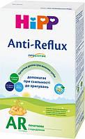 Органическая молочная смесь HiPP Anti-Reflux, 300 г