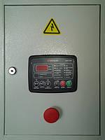 Автоматика ввода резерва АВР ESTAR 325 Standart