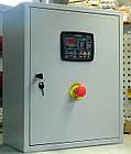 Автоматика введення резерву (АВР ESTAR 340 Elite, фото 2