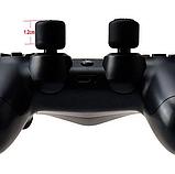 Накладки на стики для DualShock 4 / PS4, фото 2
