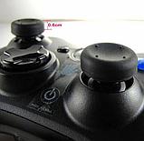 Накладки на стики для DualShock 4 / PS4, фото 4