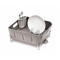 Держатель посуды