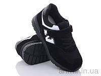 """Кросівки дитячі для хлопчика весна/осінь H5220-6 (32-37) """"BBT"""" купити оптом 7км"""