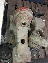 Балансир внешний 74.31.043 каретки трактора Т 74,Т 74 С1,Т 74 С2