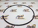 Стопорное кольцо бортовой на JCB 3CX, 4CX номер : 821/00210, фото 3