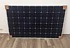Монокристаллическая солнечная батарея Sunport Power MWT 320M 60B-DP 320 Вт, фото 2