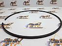 Стопорное кольцо бортовой на JCB 3CX, 4CX номер : 821/00210, фото 2