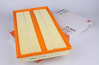 Воздушный фильтр Mersedes Vito 639 2.2CDI / 3.2 / 3.5 / 3.7 (бензин) 2003- KNECHT (Германия) LX1573