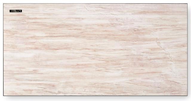 керамический обогреватель Теплокерамик TCM 600 | цвет мрамор 692239