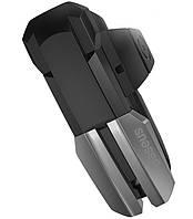 Игровой контроллер BASEUS GMGA09-01, черный