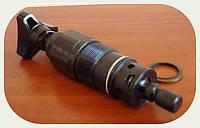 Клапан переливной предохранительный (патронный), резьба 35х1,5