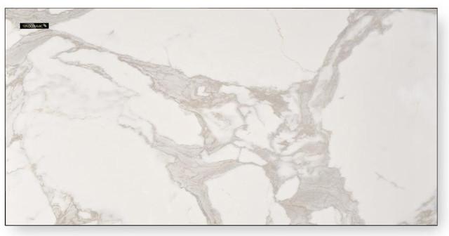 Керамическая инфракрасная панель Теплокерамик TCM 600 | цвет мрамор 692179