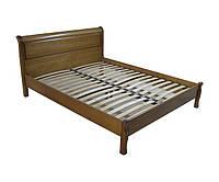 Кровать Вера, фото 1
