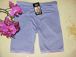 Трусы панталоны женские Утяжка из трикотажа, 48-52 размер. Уценка