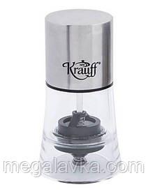 Подрібнювач спецій Krauff 29-256-002 - 100 мл
