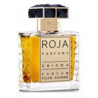 Roja Parfums Enigma Pour Homme - парфюм (духи) - 50 ml TESTER, мужская парфюмерия ( EDP93692 )
