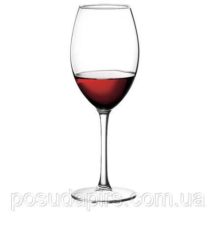 Набір келихів для вина (6 шт.) 440 мл Вина 44728