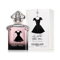 Guerlain La Petite Robe Noir Eau de Parfum - парфюмированная вода -  mini 5 ml, женская парфюмерия ( EDP33559