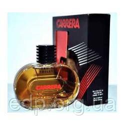 Muelhens Carrera - туалетна вода 100 ml (Vintage), чоловіча парфумерія ( EDP93998 )