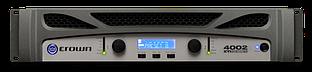 Підсилювач потужності Crown XTi 4002